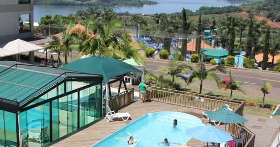 http://lindasc.com.br/loja/ita-park-hotel/
