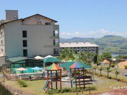 Itá Park Hotel