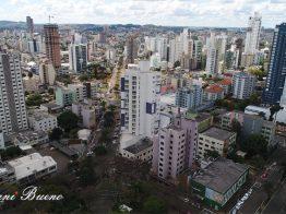 http://lindasc.com.br/cidade/chapeco/