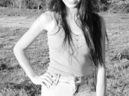 Challa Eger
