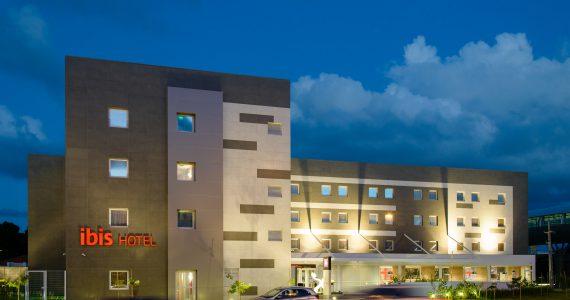 http://lindasc.com.br/loja/hotel-da-estrada/