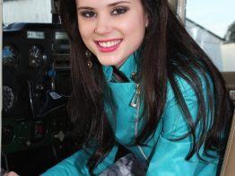 Thaís Cristina Kich
