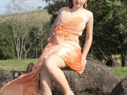 Thais Fernanda Manica