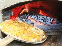 http://lindasc.com.br/loja/recanto-tropical-pizzaria/