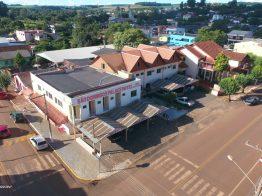http://lindasc.com.br/loja/sao-domingos-palace-hotel/