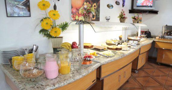 http://lindasc.com.br/loja/hotel-recanto-das-palmeiras/