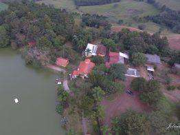 Hotel Recanto Das Palmeiras