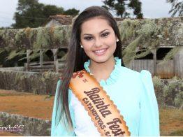 Renata Machado