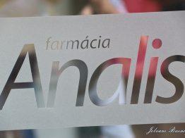 Farmácia Analis
