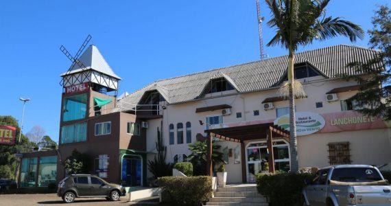 http://lindasc.com.br/loja/hotel-moinho-de-vento/