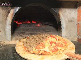 Sidi Restaurante