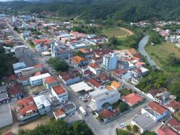 http://lindasc.com.br/cidade/nova-trento/