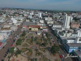 http://lindasc.com.br/cidade/campos-novos/