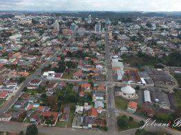 http://lindasc.com.br/cidade/mafra/