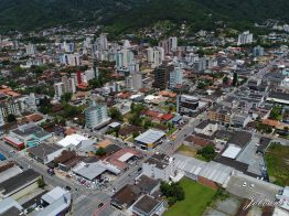 http://lindasc.com.br/cidade/jaragua-do-sul/
