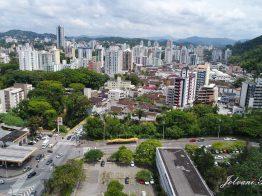http://lindasc.com.br/cidade/blumenau/