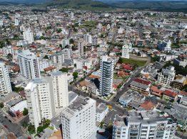 http://lindasc.com.br/cidade/lages/