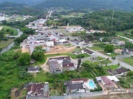 http://lindasc.com.br/cidade/rio-dos-cedros/