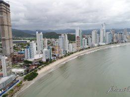 http://lindasc.com.br/cidade/balneario-camboriu/