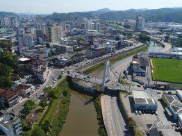 http://lindasc.com.br/cidade/brusque/