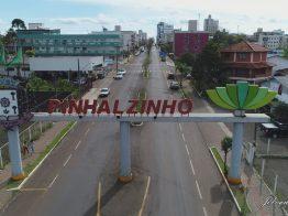 http://lindasc.com.br/cidade/pinhalzinho-2/