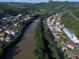 http://lindasc.com.br/cidade/pinheiro-preto/