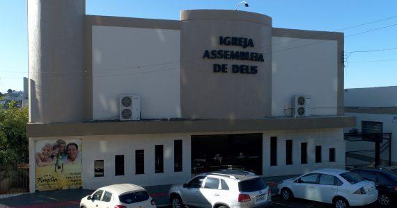 http://lindasc.com.br/loja/igreja-assembleia-de-deus/