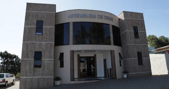 http://lindasc.com.br/loja/assembleia-de-deus-sao-domingos/