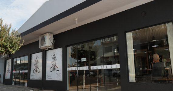 http://lindasc.com.br/loja/barbearia-do-nei/