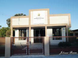 Igreja Assembleia de Deus de Xanxerê