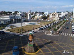 http://lindasc.com.br/cidade/catanduvas/