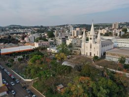 Prefeitura de Xanxerê lança edital para programa de qualificação profissional voltado ao atendimento ao turista