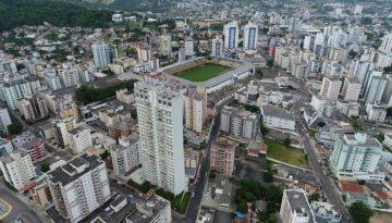 Criciúma segue líder na geração de empregos no sul do Estado